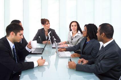 effective-meetings