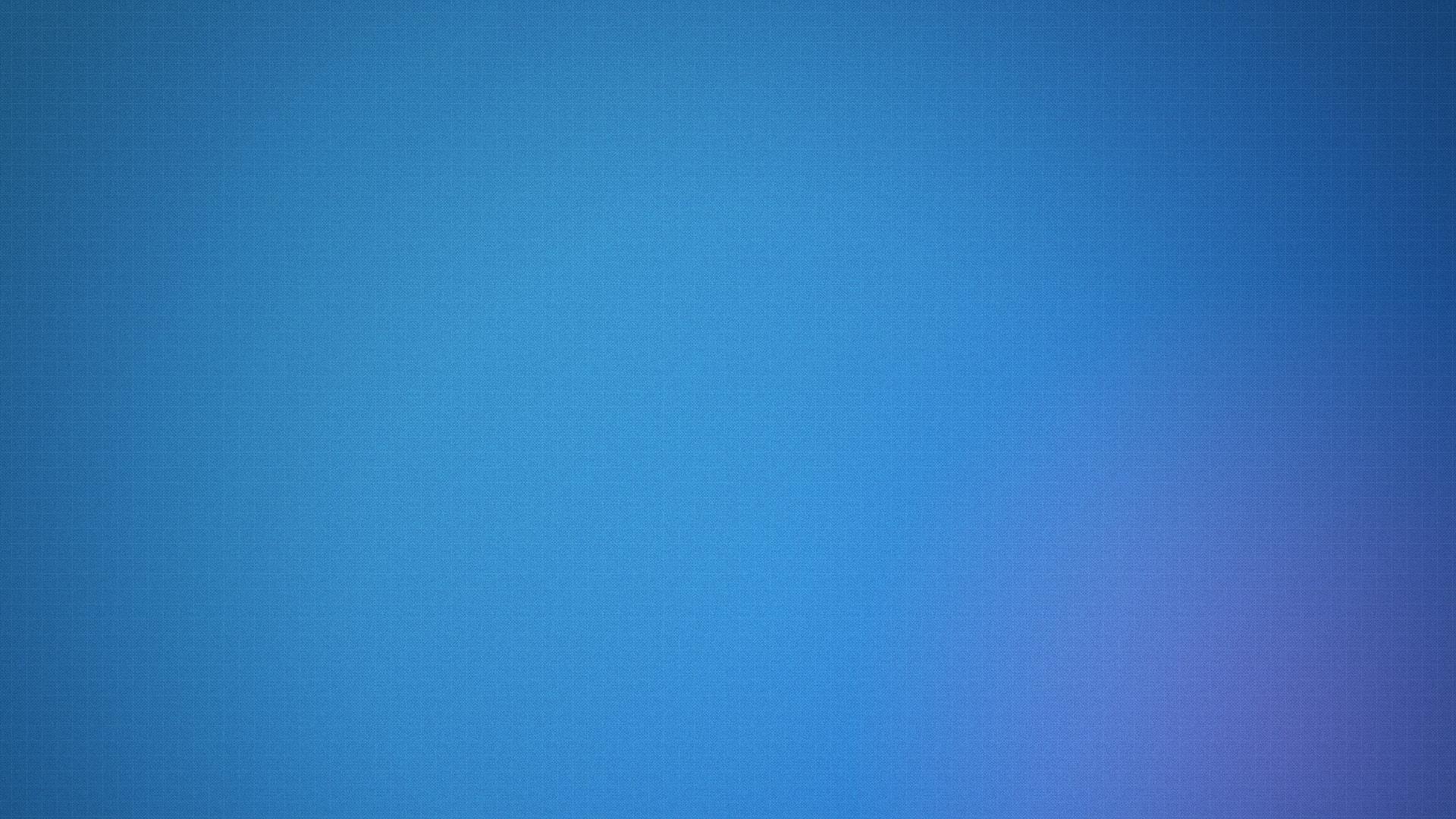 CobaltCanvas-LightBlue-1920x1080