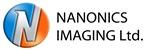 Nanonics-Logo-New 2